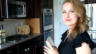 ЧТО ПРИГОТОВИТЬ НА УЖИН 7 ИДЕЙ для всей семьи С РЕЦЕПТАМИ | правильное питание