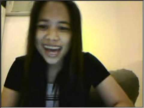 Trisni Joanna On Cam By Video Call