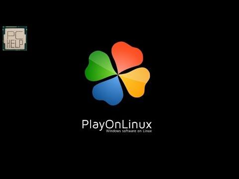 Как устанавливать игры в Linux. Обзор и настройка PlayOnLinux