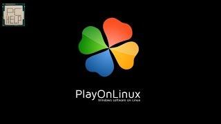 Як встановлювати ігри в Linux. Огляд та налаштування PlayOnLinux