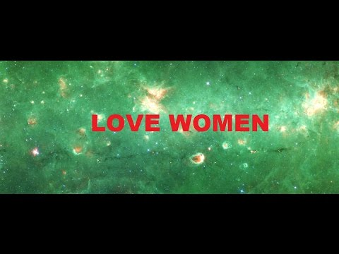 Are you in Control? Part 6 : Love WoMen - WoMen in Business & Other Life Matters`