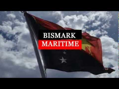 Bismark Maritime Ltd