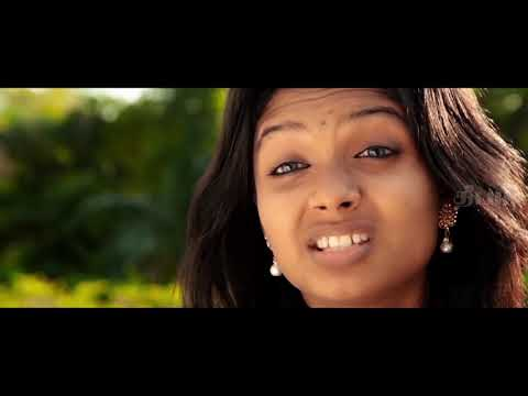 Ponnungale Ippadithan - Commercial Hit Tamil Short Film  Official HD