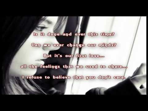 I Miss You - Klymaxx With  Lyrics