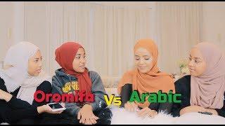 language-challenge-arabic-vs-oromifa-withfay