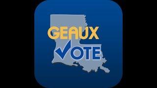 florida governor election