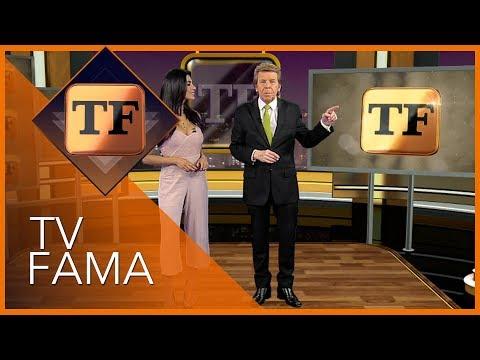 TV Fama (19/06/18) | Completo