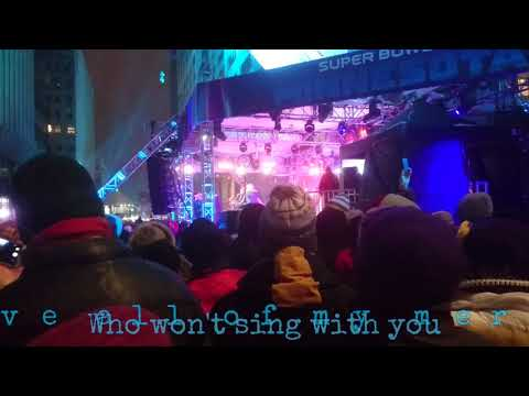 The Jayhawks - Blue including lyrics