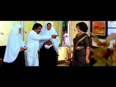 നിങ്ങൾ അല്ല ഇവര് വെടി# Cochin Haneefa # Malayalam Movie Comedy Scenes # Malayalam Comedy Scenes