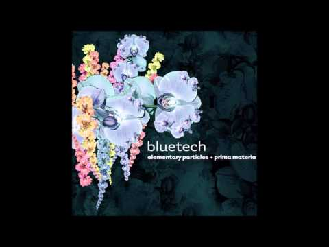 Bluetech ‎- Elementary Particles + Prima Materia [Full Double CD] ᴴᴰ