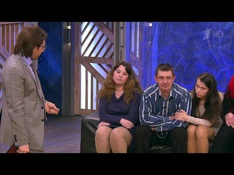 Новости - школа №48 г. Тюмени
