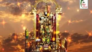 Divya Prabhandham - Periya Thirumozhi  - 1.6 - 1.10_Nalaayira Divyaprabhandham