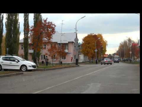 2011 - Улицы Салавата 2