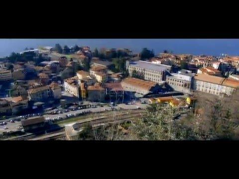 Bellano 2016 - Video Riassuntivo della giornata