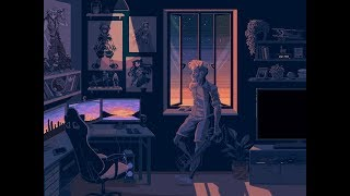 24/7 MUSIC | LOFI HIP HOP | SAD BOY RADIO
