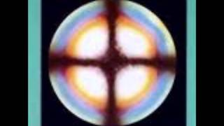 Steve Hillage - Four Ever Rainbow
