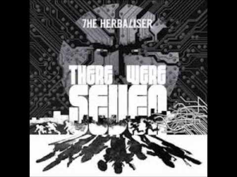 The Herbaliser - Take 'em on