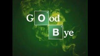 Repeat youtube video Badfinger - Baby blue Breaking Bad