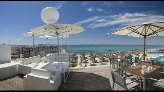 Тунис отели.The Sindbad 5*.Обзор(Горящие туры и путевки: https://goo.gl/nMwfRS Заказ отеля по всему миру (низкие цены) https://goo.gl/4gwPkY Дешевые авиабилеты:..., 2016-08-08T13:00:49.000Z)