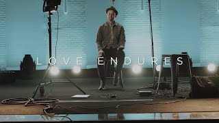"""Video Song Story: """"Love Endures"""" download MP3, 3GP, MP4, WEBM, AVI, FLV Juli 2018"""