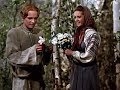 Каменный цветок фильм 1946 субтитры русский и английский языки mp3