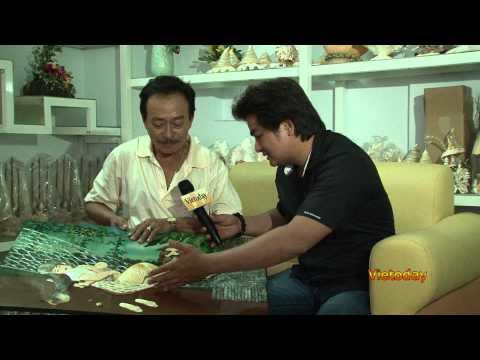Vietoday TV - Một thoáng quê hương 65 - Qua Cua Bien