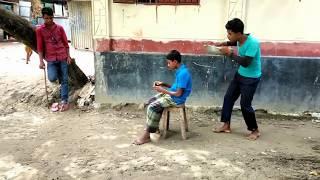 hey yaar mujhe mat maro   most funny videos in India