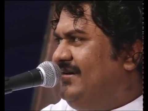 Kikariya gaam, Lok Dayro-Osman Mir, Ghanshyam Lakhani, Sangeeta Labadiya(02/05/2012) Part-01