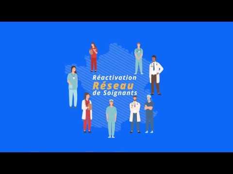 Vidéo Les Logements Solidaires // Teaser