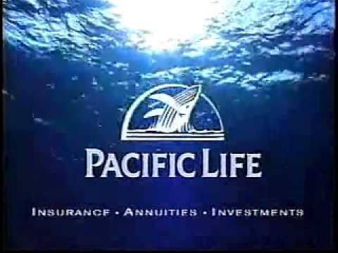 Pacific Life Newport Beach