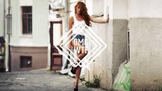 Lana Del Rey - Young & Beautiful (Nik Fenix Deep House Bootleg)