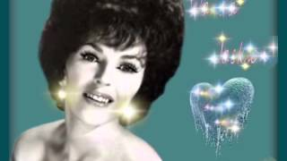 Watch Wanda Jackson Cold Cold Heart video