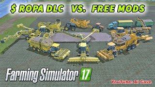 "[""Farming Simulator"", ""Farming"", ""Simulator"", ""Giants Software"", ""Giants"", ""Software"", ""Landwirtschafts"", ""ROPA"", ""Maus"", ""Tiger"", ""DLC"", ""ls17"", ""farming simulator 17"", ""fs17"", ""farming simulator 2017"", ""ls 17"", ""fs 17"", ""Trailer"", ""ai cave"", ""fs 2017"","