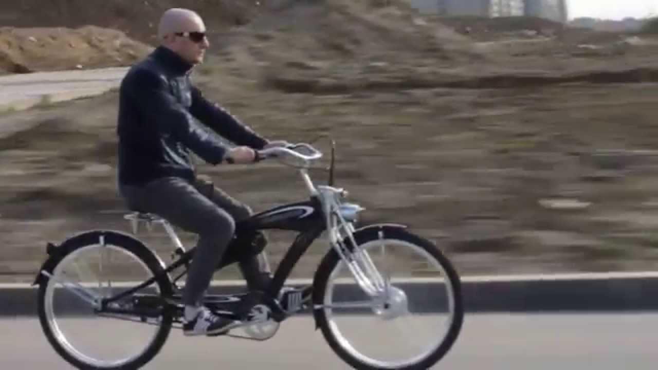 Велосипеды на карте тольятти: адреса, номера телефонов и время работы. Свежие отзывы и рейтинги помогут определиться с выбором.