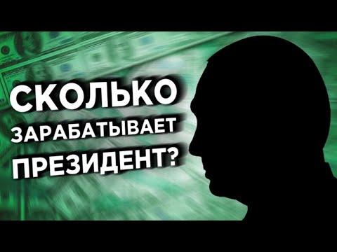Акции Роснефти и Chevron, дефицит одежды в России и зарплата президента / Новости экономики