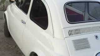 088.MOV FIAT 500 L GREGORIO