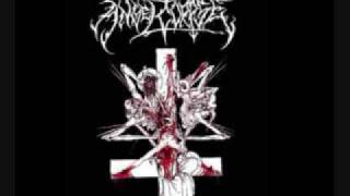 Angelcorpse- Perversion Enthroned