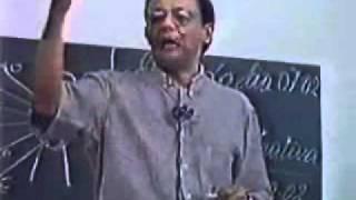 Celso Henrique Polycarpo - A Fé - 03/02/1998
