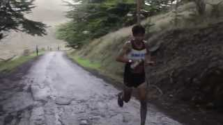 the north face endurance challenge 2014 championship