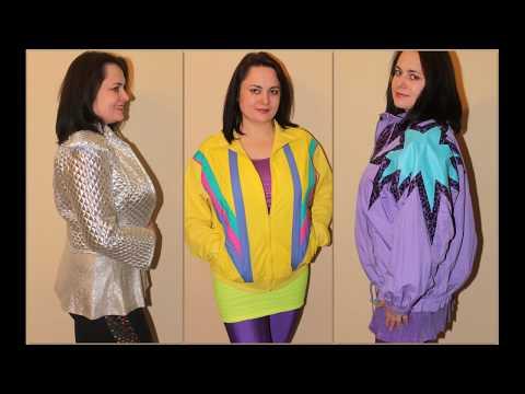 Jeseníky 2012 , Velké Losiny - Termální koupaliště - YouTube