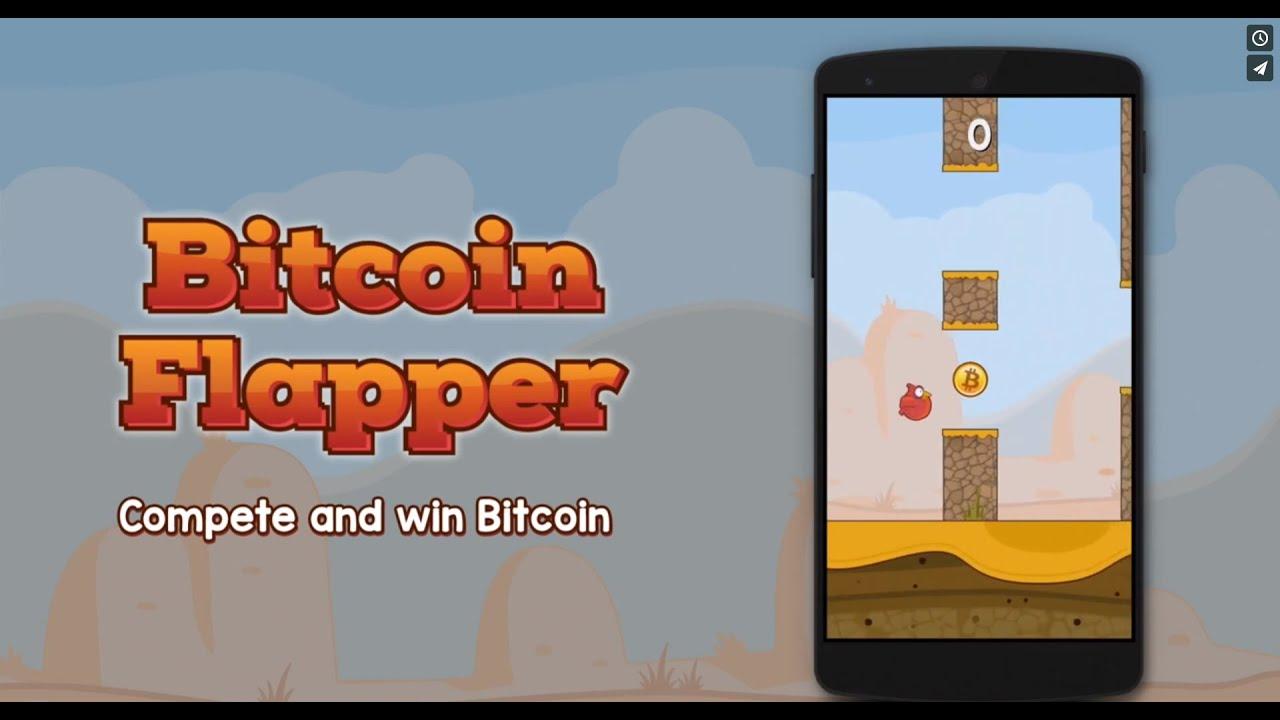 Como ganhar bitcoins jogando contract worms 2 armageddon 1-3 2-4 betting system