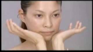 田中宥子按摩手法精简版.flv