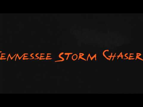 March 1st, 2017 Severe Weather Event. Cookeville, Tn. Damaging winds.