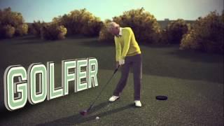 Tiger Woods PGA TOUR® 14 | Game Changing Play Walkthrough