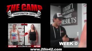 Video Anaheim Fitness 6 Week Challenge Result - Katie Males download MP3, 3GP, MP4, WEBM, AVI, FLV Desember 2017