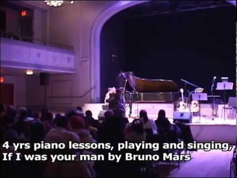piano classes in brooklyn ny