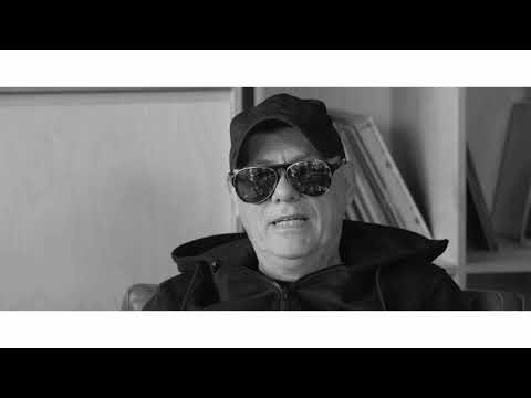 Pet Shop Boys discuss 'Nightlife/Further listening: 1996-2000'