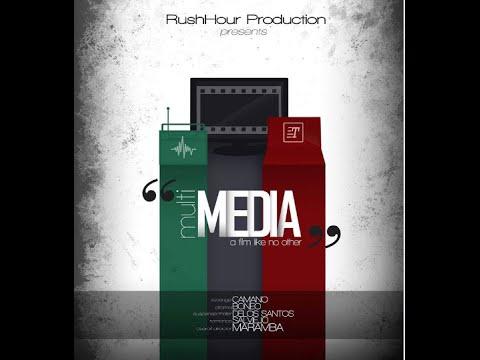Multimedia [2015]