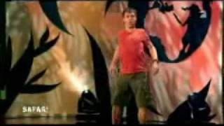 Michael Mittermeier- Im Fitnessstudio