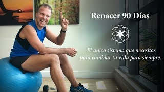 QUE ES R90D?  (Original Video)